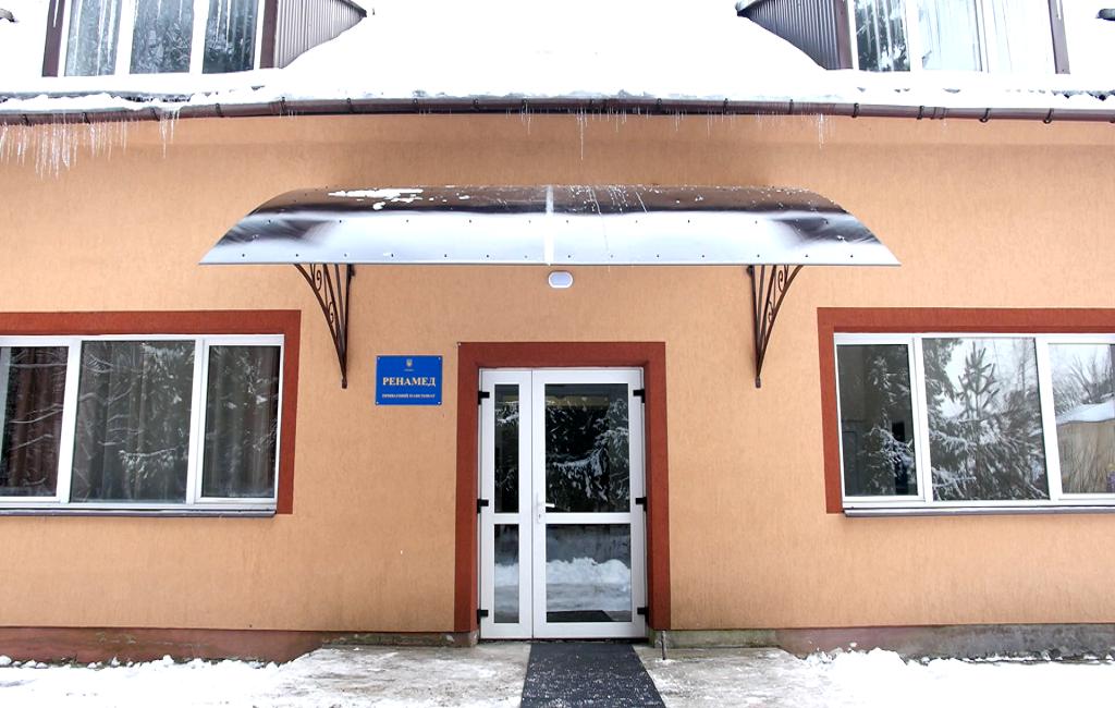 приватизация частных домов в москве