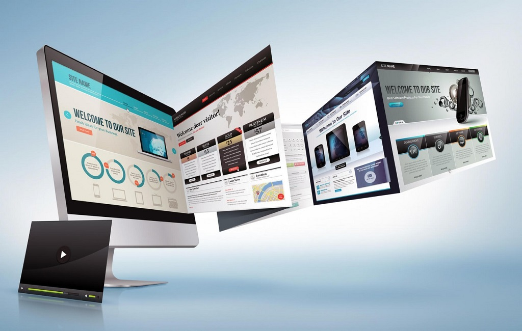 Оптимизация сайтов 【enter.net.ua】
